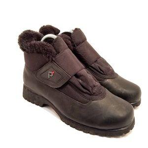 Propet Women's Frost Walker Weather Shoe